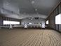Horse Boarding Stables Indoor Riding Arena Paddocks Ontario